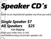 speaker-cd-graphic-web