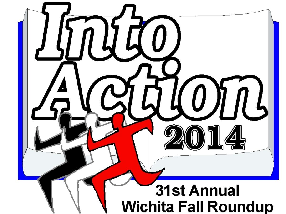 Wichita Kansas AA Fall Roundup